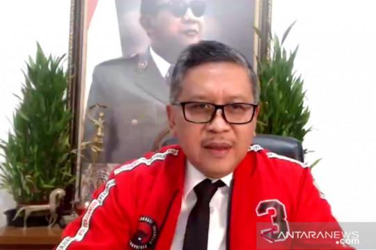 Megawati minta kepastian tata ruang berdasarkan koridor strategis