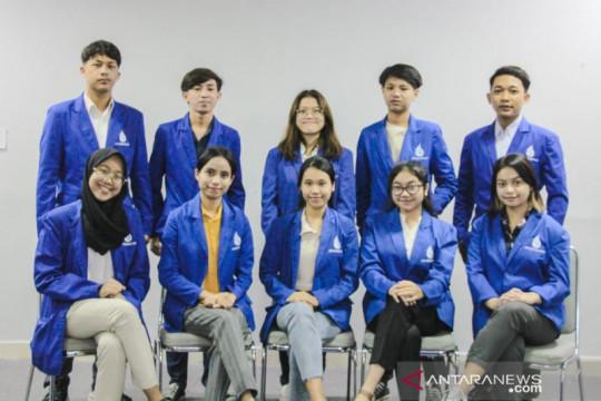 Mahasiswa ITB STIKOM Bali lolos program PMM Kemendikbud Ristek