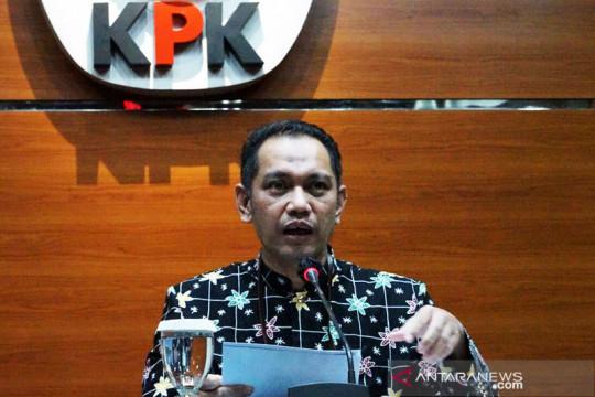 Pegawai KPK nonaktif nilai pernyataan Nurul Ghufron penafsiran pribadi