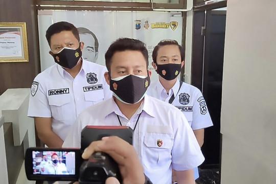 Polisi selidiki dugaan pelanggaran gelaran pesta saat PPKM di Malang