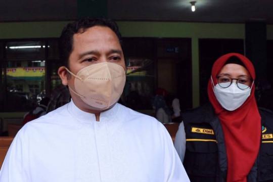 RSUD Kota Tangerang segera buka pelayanan bagi masyarakat umum