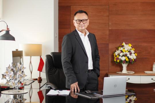 Indonesia Re (Persero) optimistis menghadapi semester II/2021