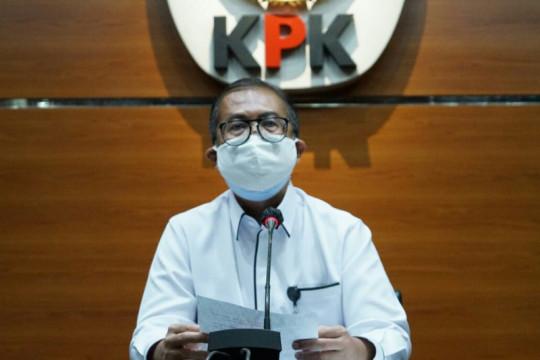 KPK: Penyesuaian pengaturan perjalanan dinas harmonisasi aturan ASN