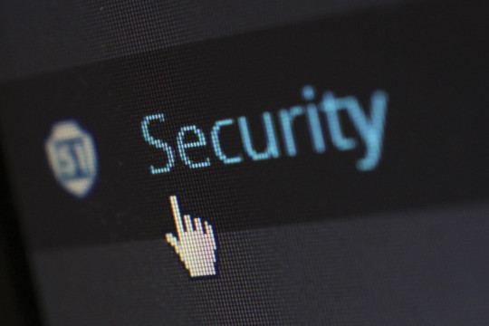 Autentikasi dua langkah cara tepat lindungi keamanan data sosial media