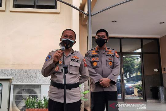 "Polri: Negara anggota Interpol sudah respons ""red notice"" Harun Masiku"