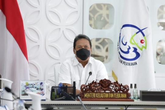 KKP: Riset-inovasi kelautan untuk dukung peningkatan PNBP perikanan