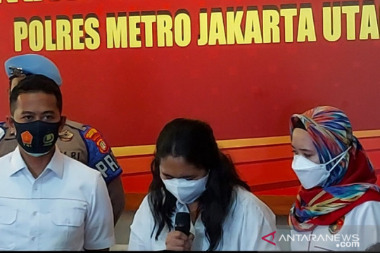 Jakarta kemarin, kebijakan pembatasan hingga kasus vaksin kosong