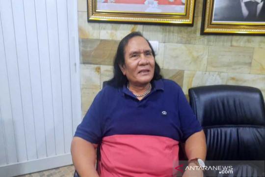 NPC Indonesia apresiasi perhatian Jokowi terhadap atlet disabilitas