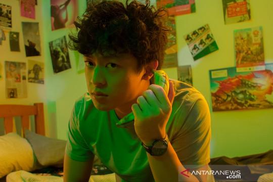 """Dru Chen ajak untuk terima kesendirian lewat """"Our Story"""""""