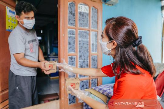 PSI instruksikan kader gencarkan bantu rakyat pada perpanjangan PPKM