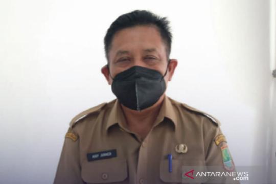 Disdikpora Karawang: Wilayah perdesaan dibolehkan sekolah tatap muka
