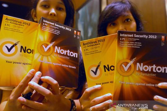 NortonLifeLock sepakat beli Avast