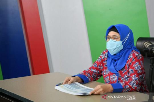 Kemendes: Ada 28 pengaduan terkait Dana Desa hingga pertengahan 2021