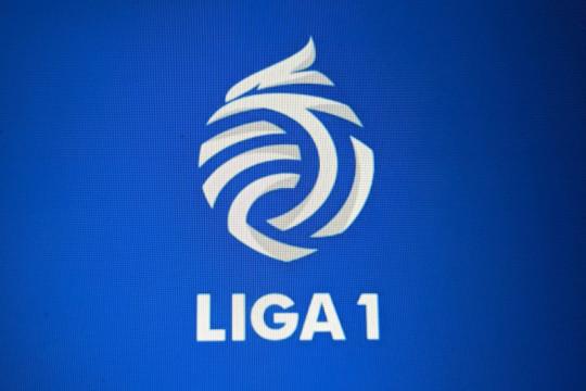 Madura United raih kemenangan perdana setelah tundukkan PSS 1-0