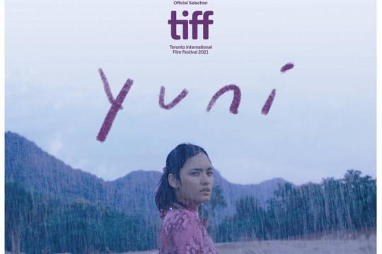 """""""Yuni"""" karya Kamila Andini tayang di TIFF 2021"""