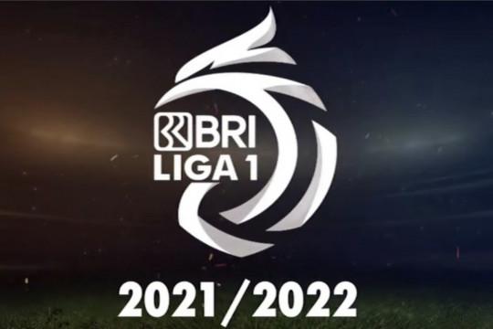 LIB apresiasi penerbitan izin keramaian oleh Polri untuk Liga 1 dan 2