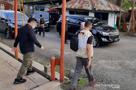 Pakar: Masyarakat sabar tunggu penyidikan KPK di Banjarnegara