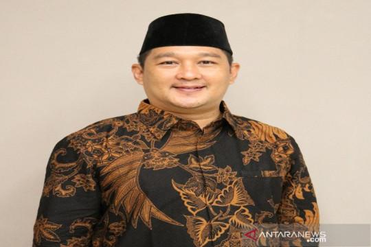 Bank Syariah Indonesia diyakini bisa mengoptimalkan penerimaan ziswaf