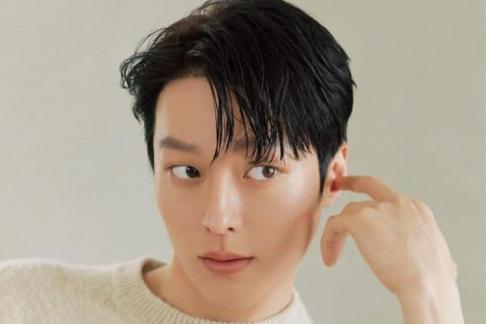 Wamil, Jang Ki Yong lakukan pra-rekaman konferensi pers drama terbaru