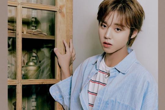 Park Ji-hoon ungkap peran akting dalam karir musiknya