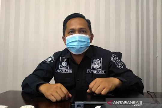 Polisi periksa Kadistrik Mimika Barat soal pemotongan BST