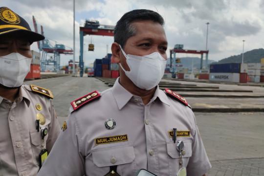 Tiga komoditas unggulan Lampung jadi sasaran ekspor