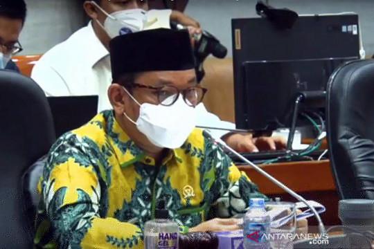 Anggota DPR: Tindaklanjuti teknis dibuka kembali ibadah umrah