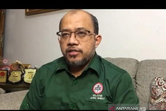 HUT Ke-76 RI, Tim Mitigasi IDI usulkan kegiatan reformasi kesehatan