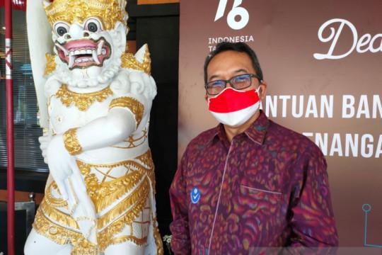 BI Bali: HUT RI jadi momentum untuk bangkit dari krisis ekonomi