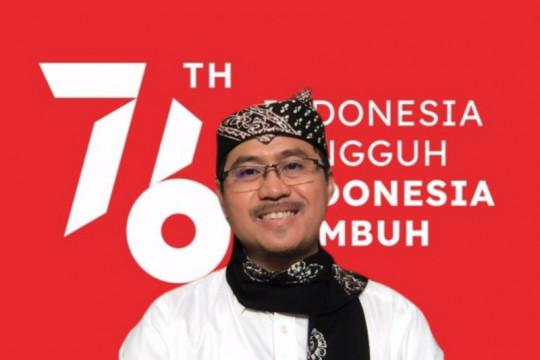 Kemenag: Pengajuan sertifikasi halal harus melalui BPJPH