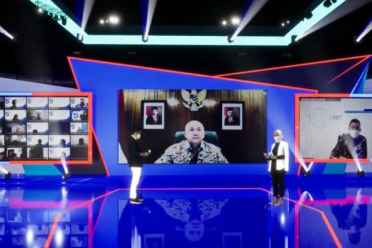 Menteri Teten siapkan peran baru untuk LPDB-KUMKM