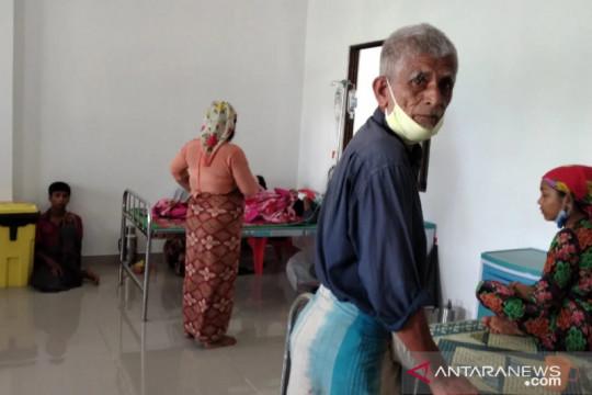 Layanan operasional RS Indonesia di Myanmar kado HUT Kemerdekaan