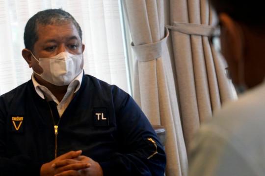 KSP: UU Otsus Papua bawa angin segar pengelolaan Dana Otsus
