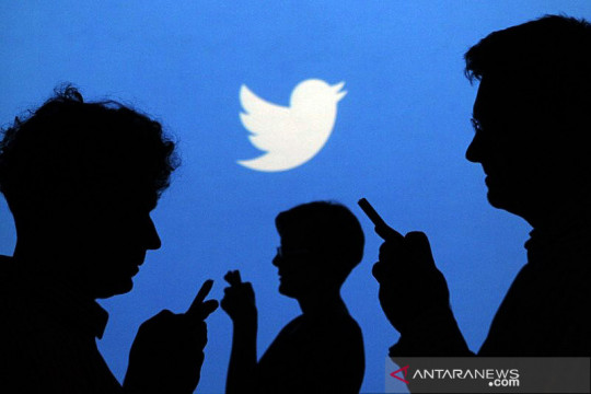 """Twitter luncurkan fitur """"super follows"""" yang bisa hasilkan uang"""