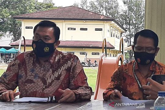 Polda Aceh menetapkan sembilan tersangka korupsi pengadaan sapi