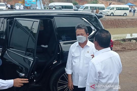 Menteri KKP: Indonesia mampu ekspor perikanan terbesar di dunia