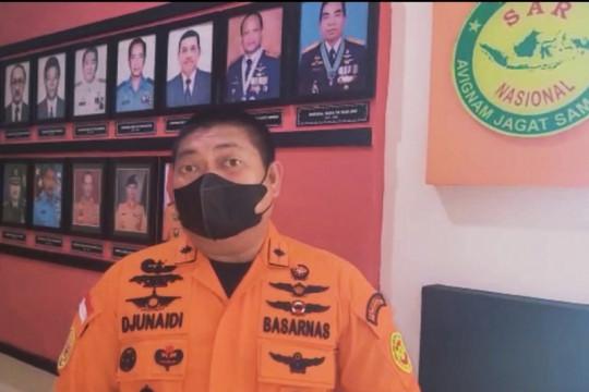 Basarnas tutup operasi pencarian pendaki di Gunung Bawakaraeng