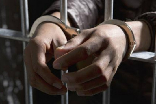 Kejagung tahan dua tersangka korupsi PDPDE Sumsel di Rutan Salemba