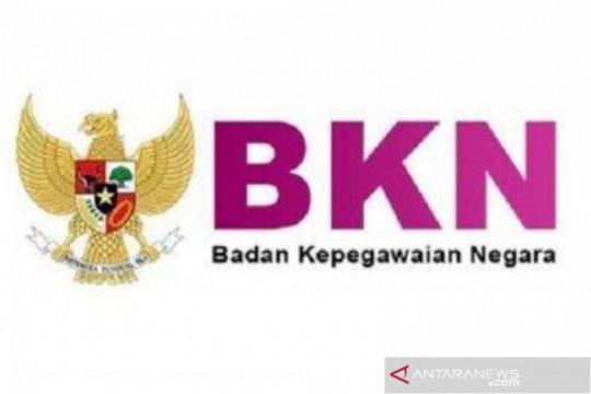 BKN: Formulir Deklarasi Sehat harus diisi pelamar CPNS