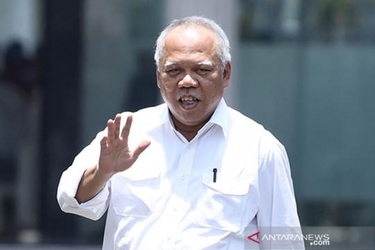 Menteri PUPR sebut insentif PPN bantu tingkatkan penjualan properti