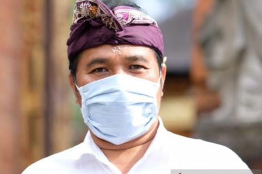 GTPP Denpasar sebutkan 574 orang sembuh dari COVID-19
