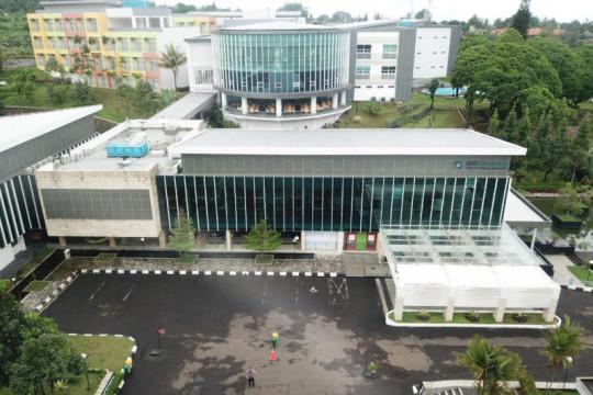 BPJS Kesehatan siapkan tempat Isoman khusus bagi pegawai dan TAD