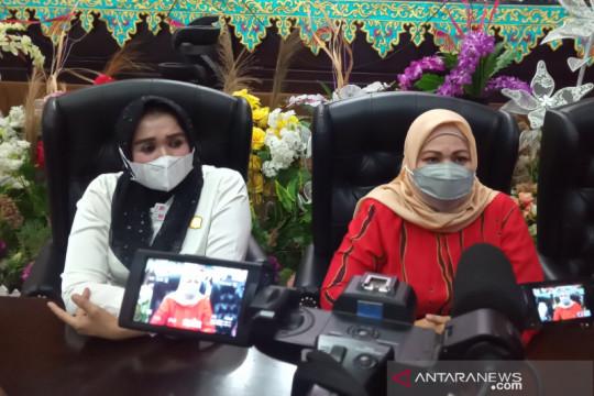BK DPRD Solok rekomendasikan mencopot Dodi Hendra sebagai Ketua DPRD