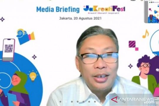 BI DKI perkirakan ekonomi Jakarta triwulan III-2021 tetap positif