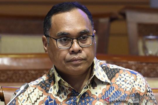 Pemerintah diminta dorong nelayan eksploitasi ZEE  Natuna Utara