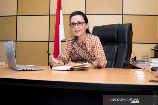 Insentif tambahan PPN diharapkan bantu pelaku usaha sektor ritel