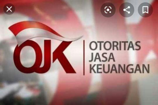OJK DKI dorong lembaga keuangan miliki keamanan siber terintegrasi