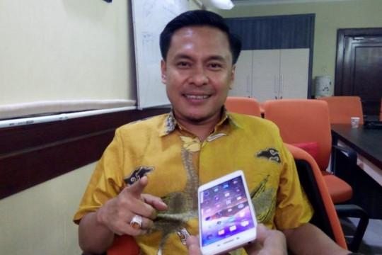 Golkar Surabaya siap jadi orang tua asuh anak terdampak COVID-19