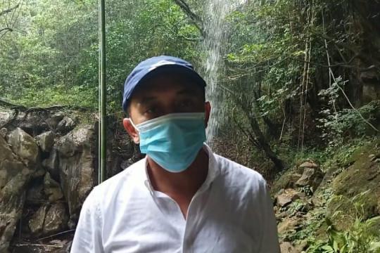 DPRD Manggarai Barat berharap PLN bangun listrik di desa wisata Loha
