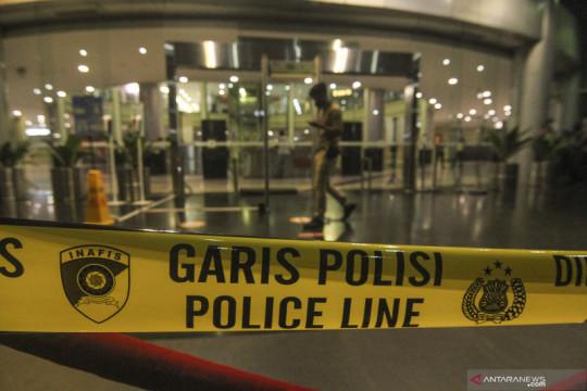 Kemarin, ledakan di Margocity hingga penista Islam